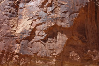 Capitol Reef Rock